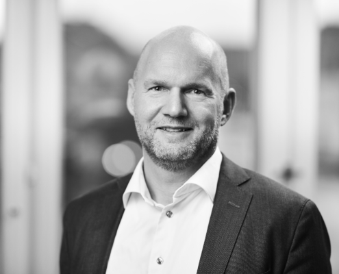 Jesper Cordsen