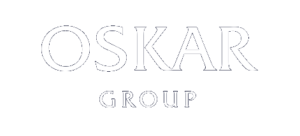 Oskar Group