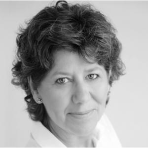 Karin Crillesen