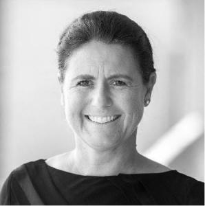 Lise M.E. Madsen